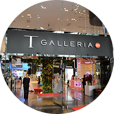 全球   Galleria Singapore 232x232-option 2.png