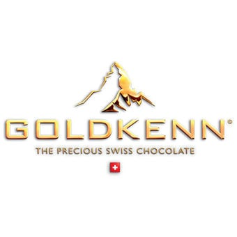 グアム ゴールドケンGoldkenn ゴールドケンGoldkenn,Food, Gift & Health Products