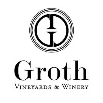 Los Angeles Groth Groth,Wine, Spirits & Beer