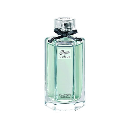 Venice 82453512 34312777 Gucci, , 34312777, 402362,Beauty & Fragrances
