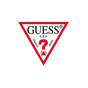 사이판 게스 Guess 게스 Guess,Fashion & Accessories,Watches & Jewelry