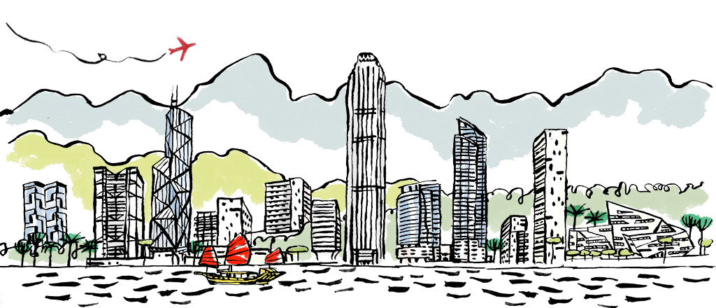 全球 Hong-Kong-New-EN.png