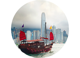 글로벌 HongKong-HP-Cards-1x2-Circle-318x230.png