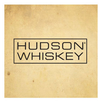 Internazionale Hudson Whiskey Hudson Whiskey,Wine, Spirits & Beer