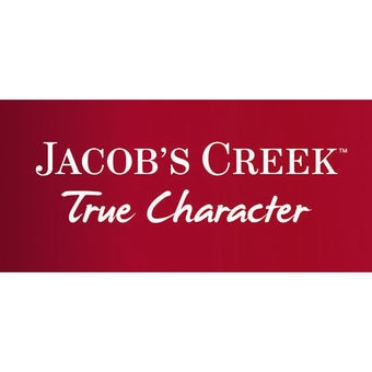Sydney Jacob's Creek Jacob's Creek,Wine, Spirits & Beer