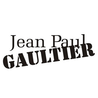 New York City Jean Paul Gaultier Jean Paul Gaultier,Beauty