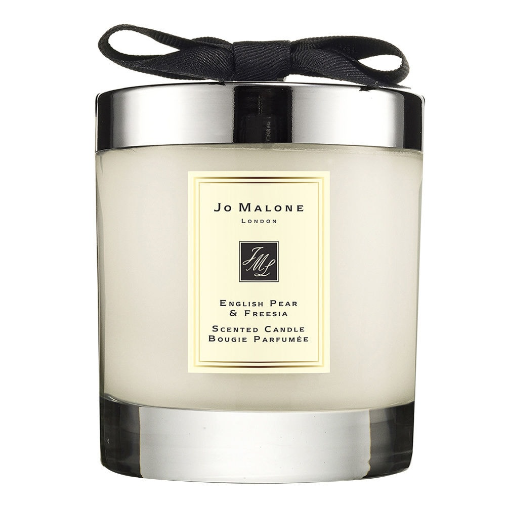 Hong Kong L2A6-01 33651969 Jo Malone London, , 33651969, 377416,Beauty and Fragrances