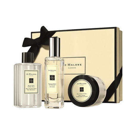Venice L5KA-01 39299045 Jo Malone London, , 39299045, 606438,Beauty and Fragrances