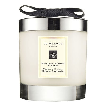 Venice L0YF-01 33651290 Jo Malone London, , 33651290, 377349,Beauty and Fragrances
