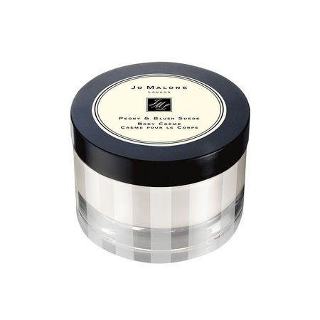 Hong Kong L4PC010001 38786943 Jo Malone London, , 38786943, 581143,Beauty and Fragrances