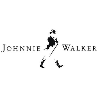 New York City Johnnie Walker Johnnie Walker,Wine, Spirits & Beer