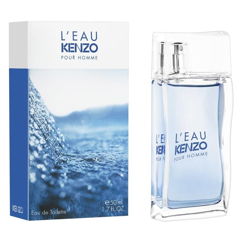Hong Kong K015011 39992510 KENZO, , 39992510, 638933,Beauty and Fragrances