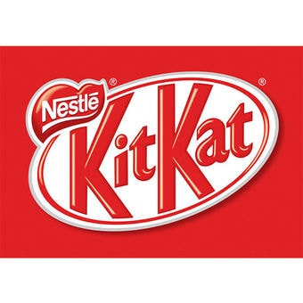 Internazionale KIT KAT KIT KAT,Food, Gift & Health Products