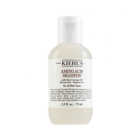 Venice S060890031759996Kiehl's, , 31759996, 302970,Beauty & Fragrances