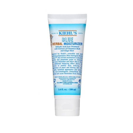 Venice S1208900 34555243 Kiehl's, , 34555243, 413211,Beauty & Fragrances