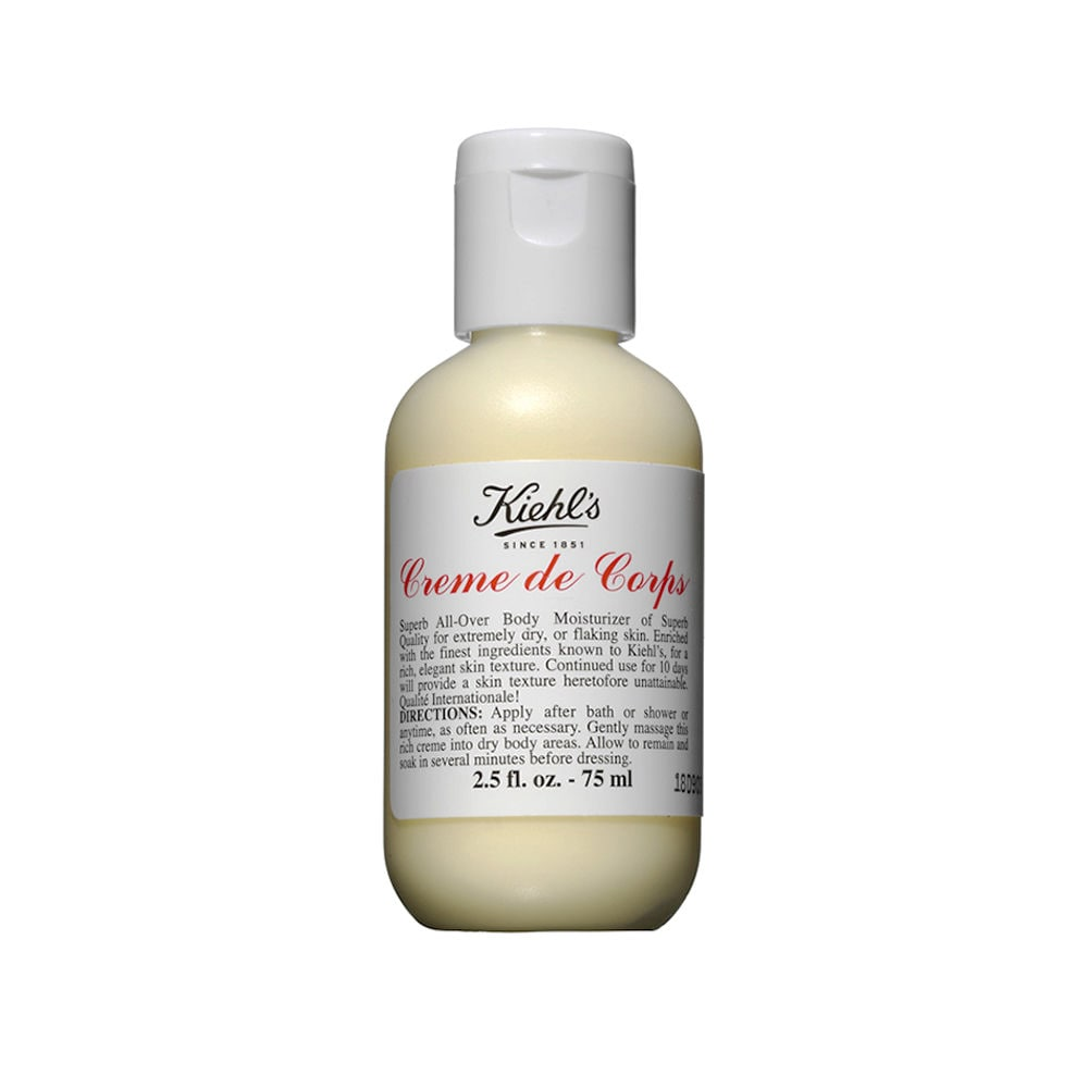 Venice S1691500 31760051 Kiehl's, , 31760051, 302976,Beauty and Fragrances