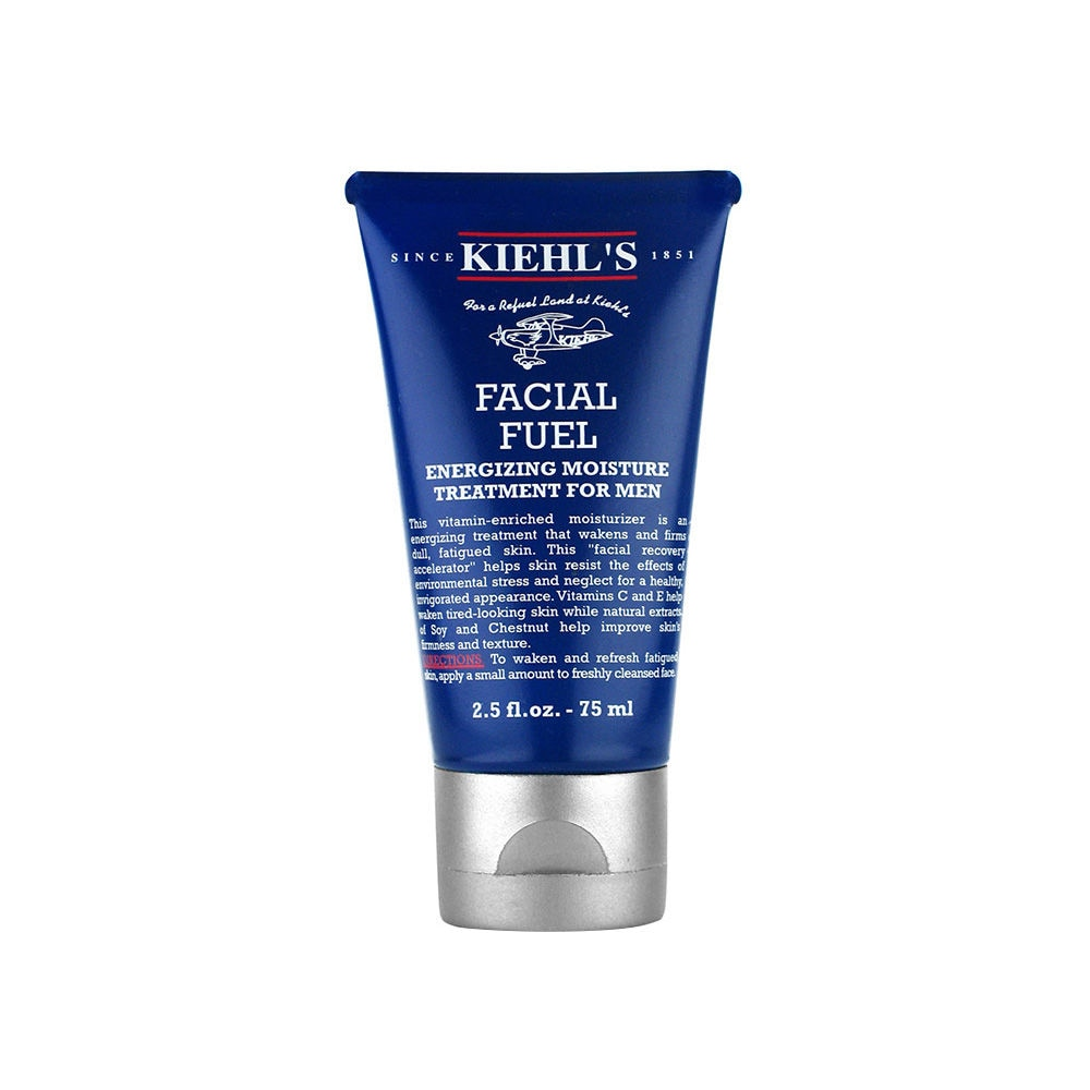 Venice Facial Fuel Energizing Moisture Treatment For Men 200 Ml S0948900 38219515 Kiehl's,Facial Fuel Energizing Moisture Treatment For Men 200 Ml , 38219515, 554810,Beauty & Fragrances