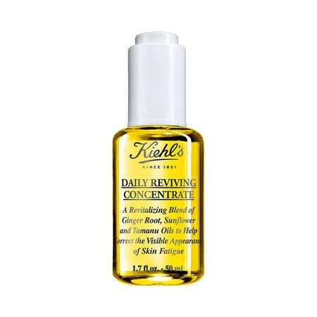 Venice Kiehl'S Since 1851 Daily Reviving Concentrate S1845600 39929302 Kiehl's,Kiehl'S Since 1851 Daily Reviving Concentrate , 39929302, 634053,Beauty and Fragrances