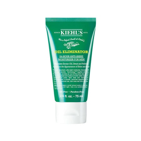 Venice Oil Eliminator Cleanser 75Ml S1464200 37485034 Kiehl's,Oil Eliminator Cleanser 75Ml , 37485034, 524607,Beauty & Fragrances