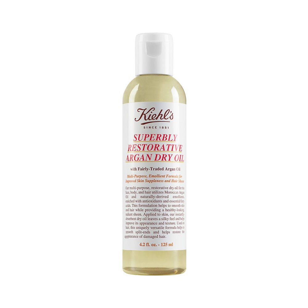 Venice 80691000 30957294 Kiehl's, , 30957294, 272042,Beauty & Fragrances