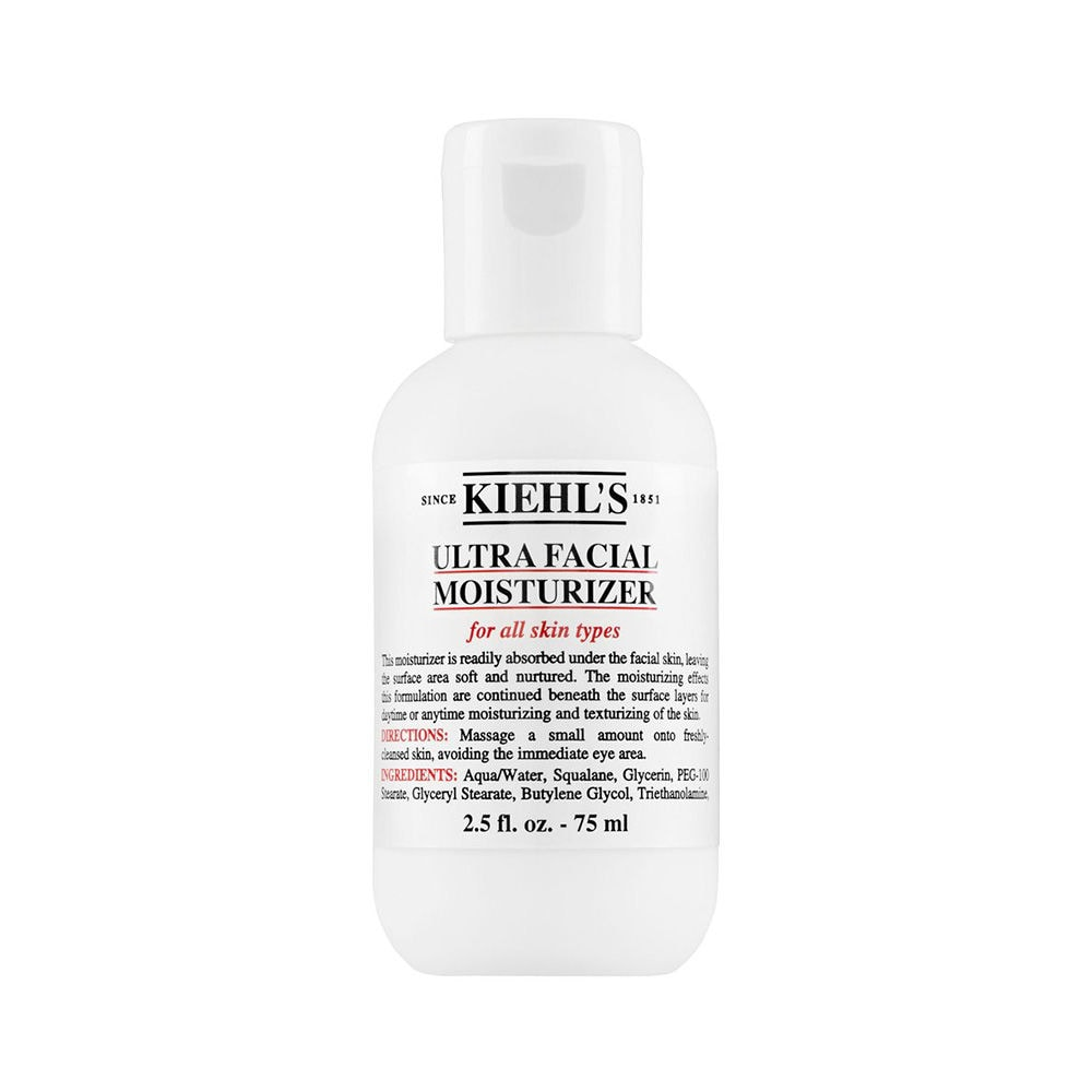 Venice Ultra Facial Moisturizer S1092200 29532033 Kiehl's,Ultra Facial Moisturizer , 29532033, 212163,Beauty & Fragrances