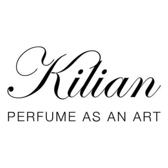 Internazionale Kilian Kilian,Beauty