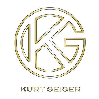 Internazionale Kurt Geiger Kurt Geiger,Beauty,Fashion & Accessories