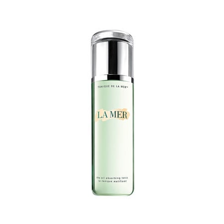 Hong Kong 523N-01 37008646 La Mer, , 37008646, 502267,Beauty & Fragrances