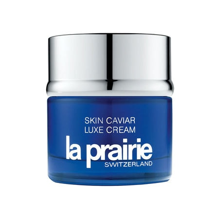 Venice 26944 24603822 La Prairie, , 24603822, 70000034795,Beauty & Fragrances