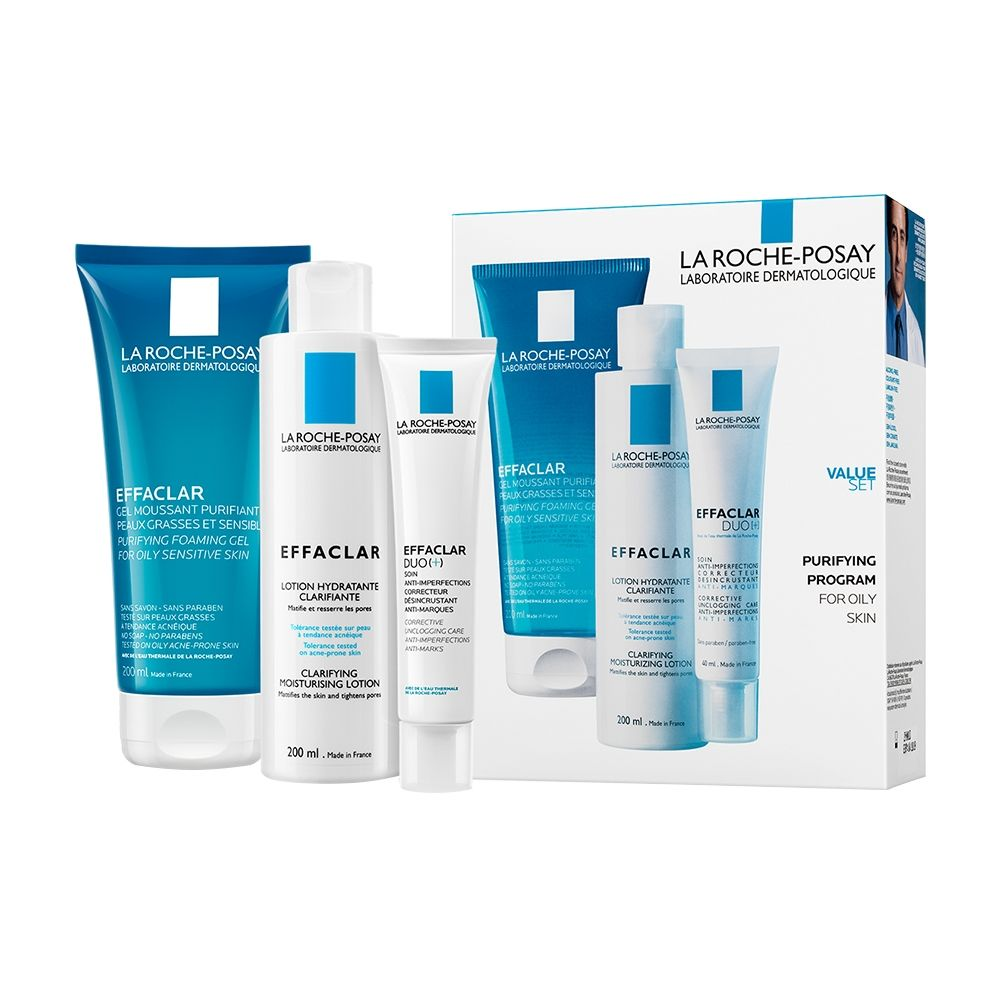 Hong Kong TM710800 38023511 La Roche-Posay, , 38023511, 547497,Beauty & Fragrances