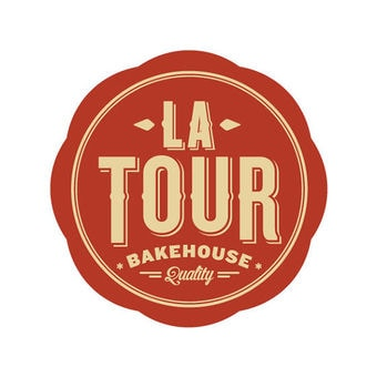 全球 La Tour Bakehouse La Tour Bakehouse,