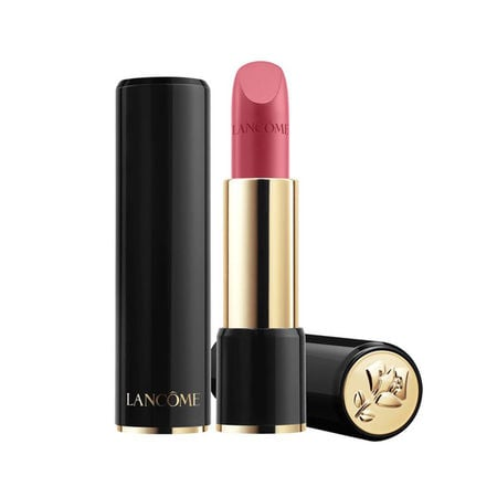 Venice Lancôme L'Absolu Rouge Lipstick - 290 Poeme 3.4G L9602200 40274581 Lancôme,Lancôme L'Absolu Rouge Lipstick - 290 Poeme 3.4G , 40274581, 661973,Beauty and Fragrances