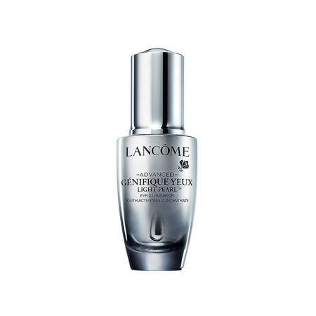 Hong Kong L5814400 38711453 Lancôme, , 38711453, 576813,Beauty and Fragrances