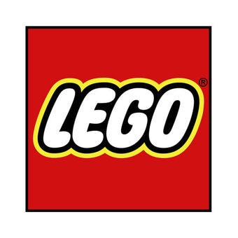 奧克蘭 Lego Lego,Food, Gift & Health Products,Watch & Jewelry