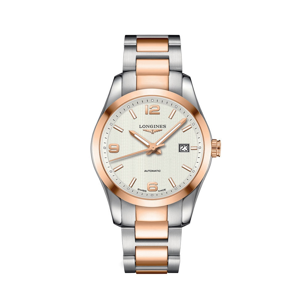 Hong Kong L2.785.5.76.7 35744689 Longines, , 35744689, 455315,Watches and Jewelry