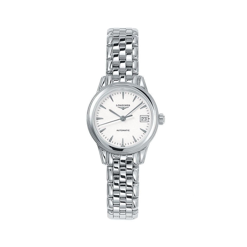 Venice L4.274.4.12.6 22042920 Longines, , 22042920, 70000009963,Watches and Jewelry