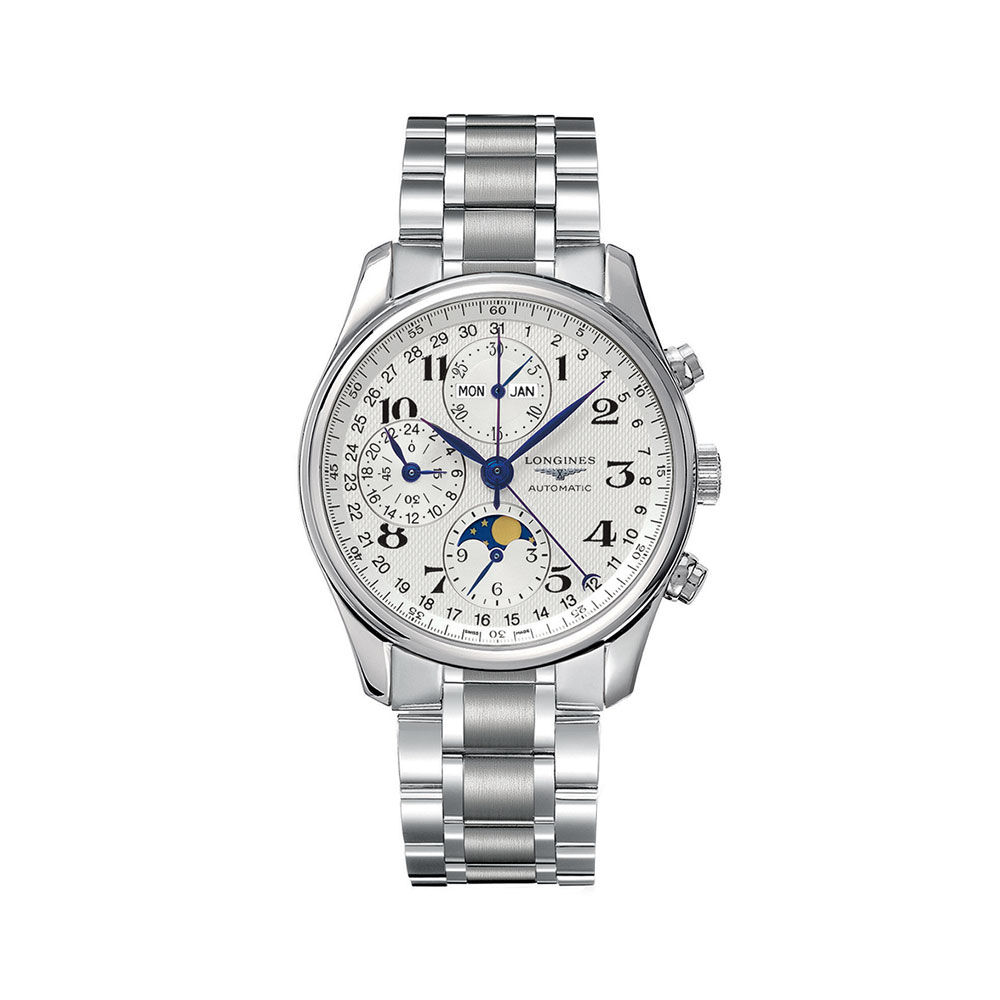 Venice L2.673.4.78.6 27358696 Longines, , 27358696, 105877,Watches and Jewelry