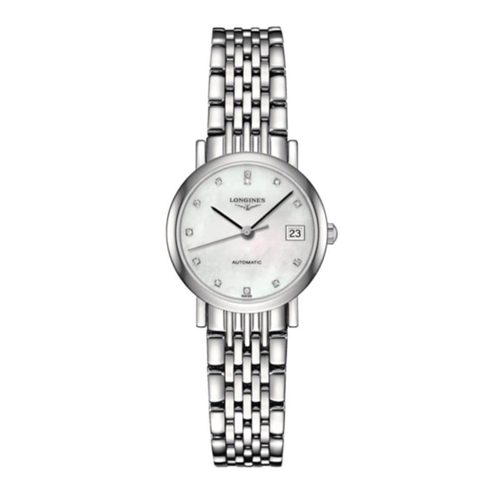 Venice L4.309.4.87.6 36381879 Longines, , 36381879, 478653,Watches and Jewelry
