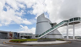 Macau Macau-Science-Center-1x1-D.jpg