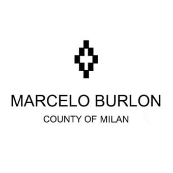 沖縄 Marcelo Burlon Marcelo Burlon,Fashion & Accessories