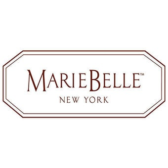 Image result for mariebelle new logo