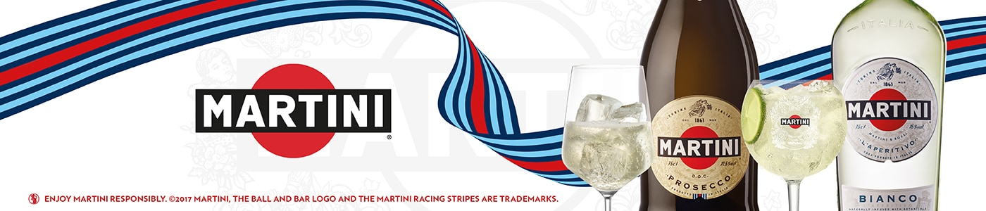 Singapore   Martini_Desktop Banner_English_Japanese_Korean_ Italian_Traditional Chinese_Simplified Chinese_1400x300.jpg