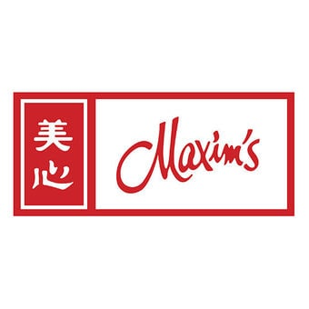 全球 Maxim's Maxim's,Food, Gift & Health Products