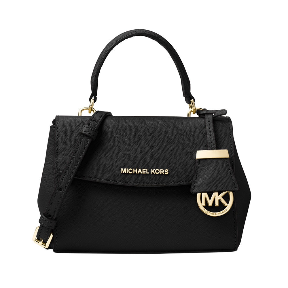 Venice 32F5GAVC1L-001 39246574 Michael Kors, , 39246574, 603028,Fashion & Accessories