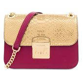 Venice 30F7GS9L2K-760 41966268 Michael Kors, , 41966268, 725301,Fashion & Accessories