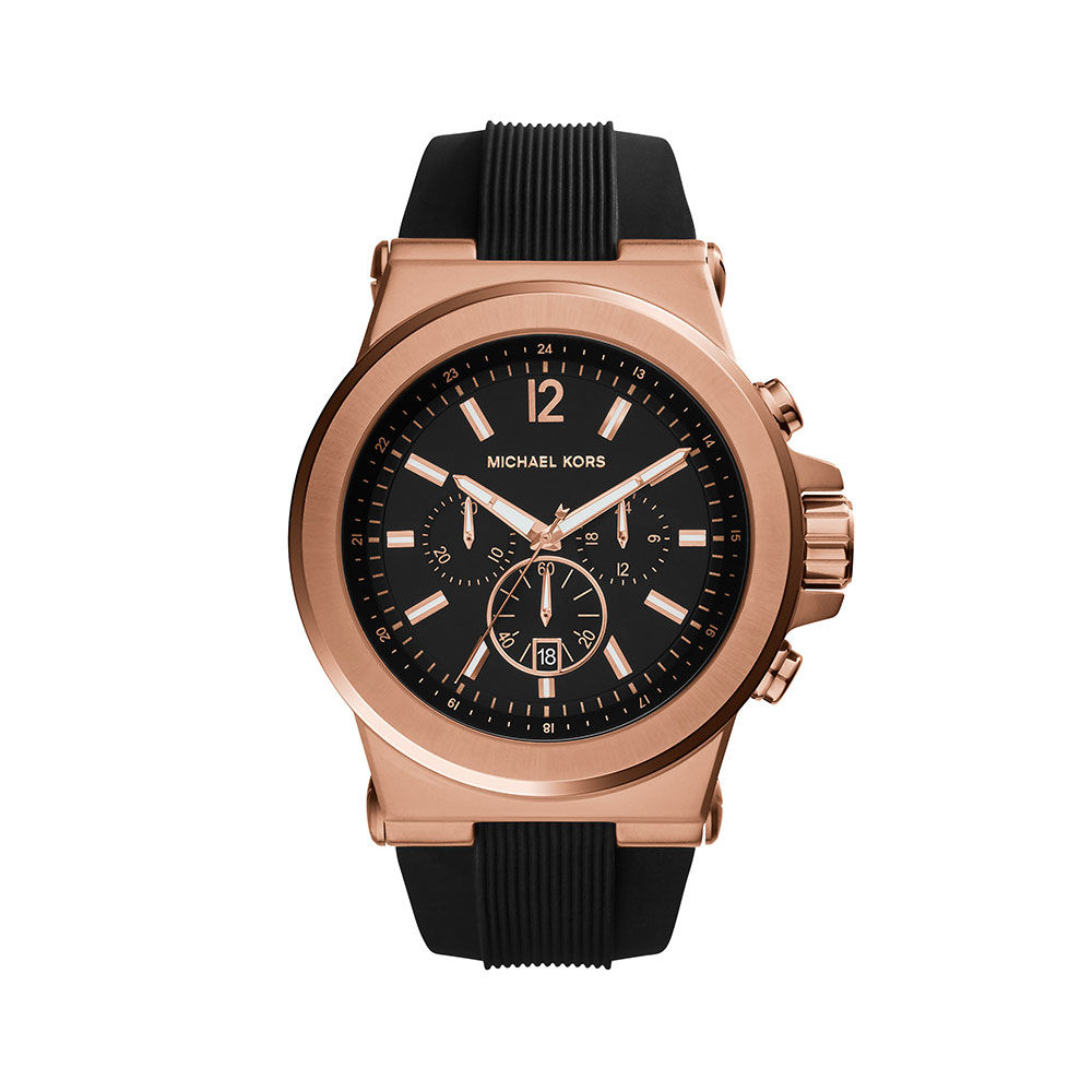 Hong Kong MK8184 35309046 Michael Kors Watches & Fragrance, , 35309046, 441525,Watches and Jewelry