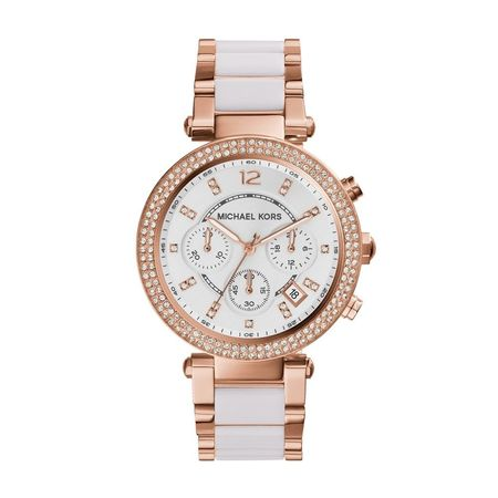 Hong Kong MK5774 35738657 Michael Kors Watches & Fragrance, , 35738657, 455083,