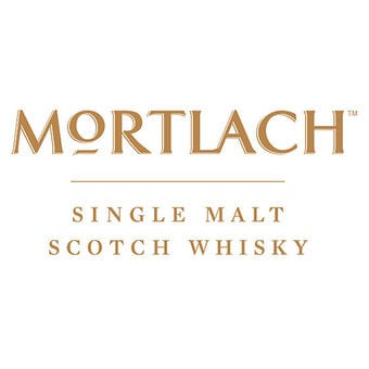 New York Mortlach Mortlach,Wine, Spirits & Beer