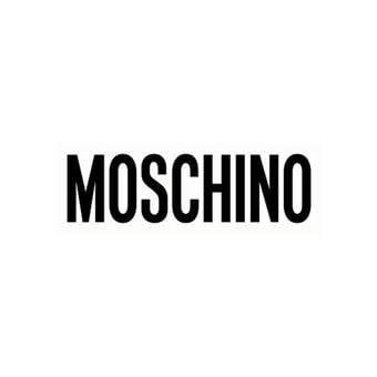 Guam Moschino Moschino,Beauty,Fashion & Accessories
