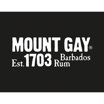 New York City Mount Gay Rum Mount Gay Rum,Wine, Spirits & Beer